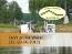 Drei-Tages-Fahrt an die Weser (21.-23.06.2013)